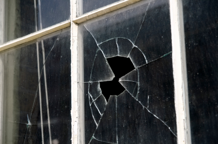 broken_window